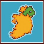 ireland_map_north